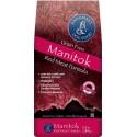 ANNAMAET Manitok Formula 13,6 kg