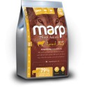 MARP Agneau 2 kg